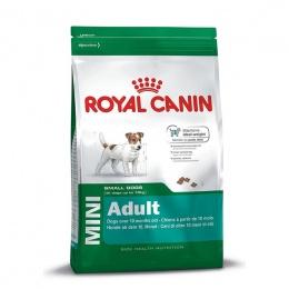 Royal Canin Mini Adulto