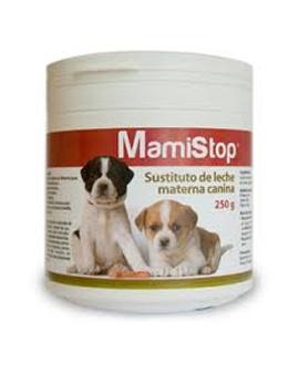 Drag Pharma Mamistop leche perro